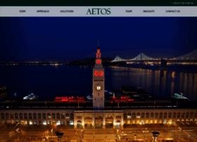 aetos.com