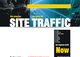 aetraffic.net