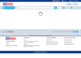 aetronix-eg.com