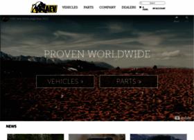 aev-conversions.com