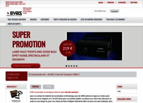 aevas-sono.com