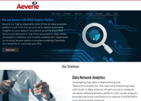 aeverie.com