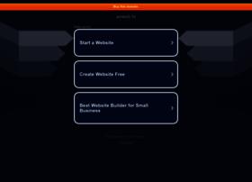 online series online y musica online a e donde ver peliculas series