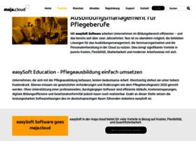 aez-seminare.de