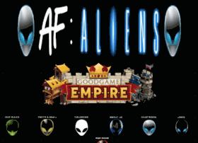 af-aliens.host-ed.me