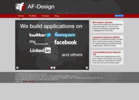af-design.com