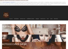 af-studio.com.ua