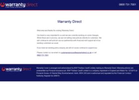 af.warrantydirect.co.uk