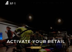 af1.com.au