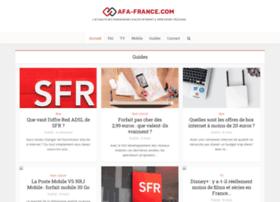 afa-france.com