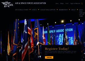 afa.org