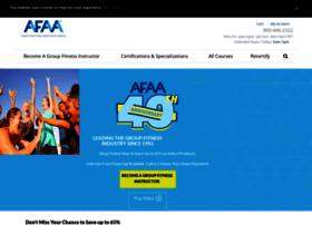 afaa.com