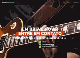 afabricademusicos.com.br