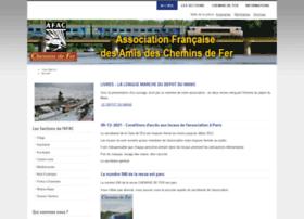 afac.asso.fr