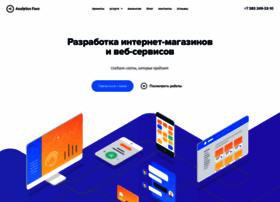 aface.ru