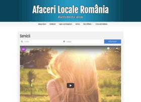 afacerilocale.ro