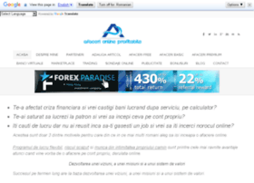 afacerionlinero.weebly.com