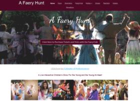 afaeryhunt.com