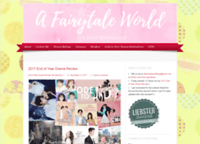 afairytaleworld.wordpress.com