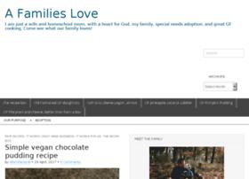 afamilieslove.com