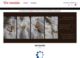 afamosa.com.br