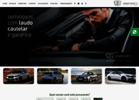afancarmultimarcas.com.br