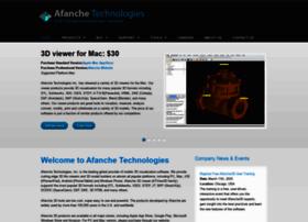 afanche.com