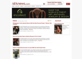 afanews.com