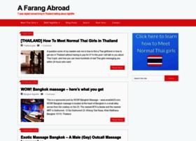 afarangabroad.com