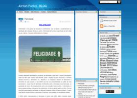 afarias.blog.br