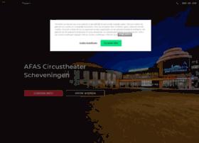 afascircustheater.nl