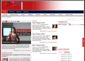 afashionhub.com