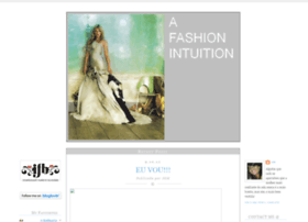 afashionintuition.blogspot.com