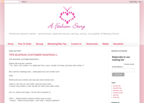 afashionstory.blogspot.com