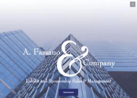 afassanoco.com