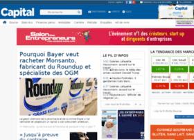 afate.blog.capital.fr