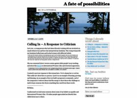 afateofpossibilities.wordpress.com