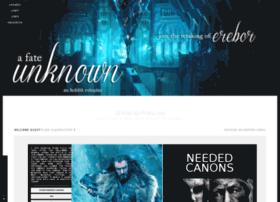afateunknown.jcink.net