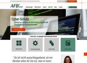 afb24.de