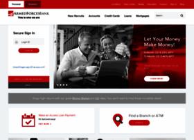 afbank.com