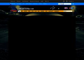 afc.io-media.com