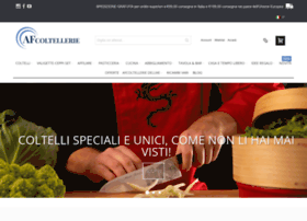 afcoltellerie.com
