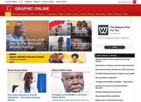 afcon.graphic.com.gh