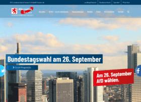 afd-hessen.org