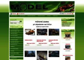 afd-model.sk