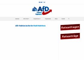 afd-news.de