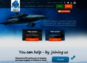 afd.org.au