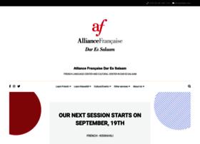 afdar.com