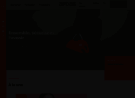 afdas.com