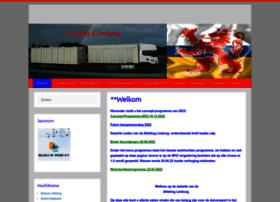 afdeling-limburg.nl